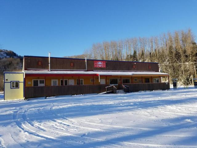 16500 E Marilyn Drive, Palmer, AK 99645 (MLS #18-2468) :: Northern Edge Real Estate, LLC