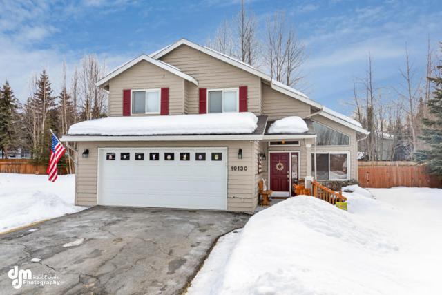 19130 Button Circle, Eagle River, AK 99577 (MLS #18-2476) :: Northern Edge Real Estate, LLC