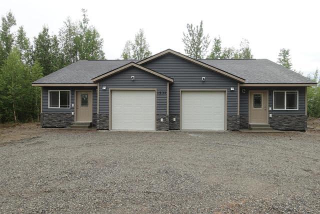 1531 N Kerry Ln, Wasilla, AK 99654 (MLS #18-2479) :: Real Estate eXchange