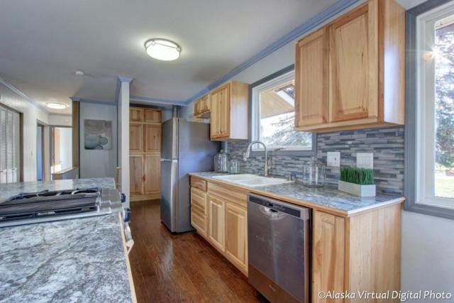 1700 Stratford Court, Anchorage, AK 99508 (MLS #18-2519) :: RMG Real Estate Network | Keller Williams Realty Alaska Group