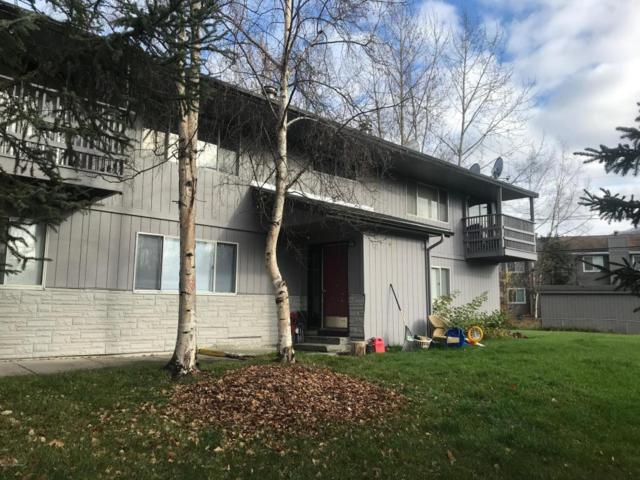 1251 Friendly Lane, Anchorage, AK 99504 (MLS #18-2523) :: Northern Edge Real Estate, LLC