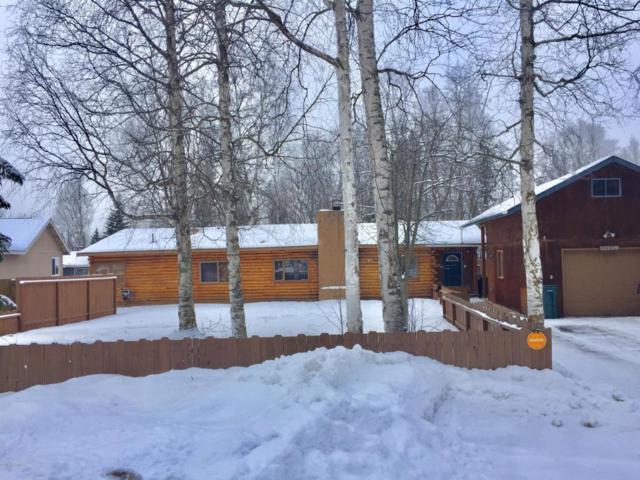 17709 S Juanita Loop, Eagle River, AK 99577 (MLS #18-2533) :: Northern Edge Real Estate, LLC