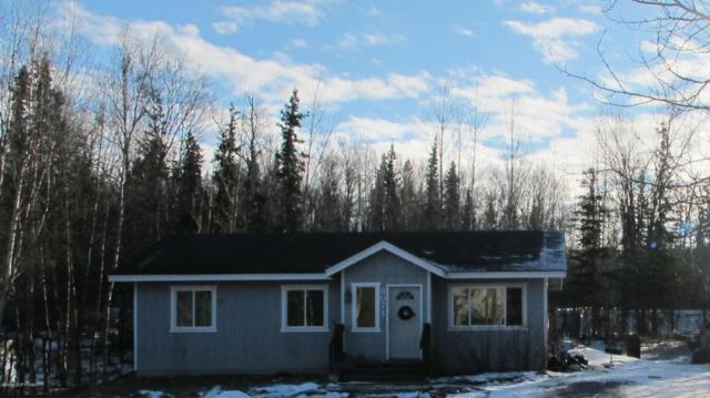 3071 N Bald Eagle Drive, Wasilla, AK 99654 (MLS #18-2540) :: RMG Real Estate Network | Keller Williams Realty Alaska Group