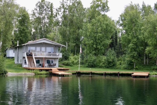 0000 Duncan Cove, Big Lake, AK 99652 (MLS #18-2547) :: RMG Real Estate Network | Keller Williams Realty Alaska Group
