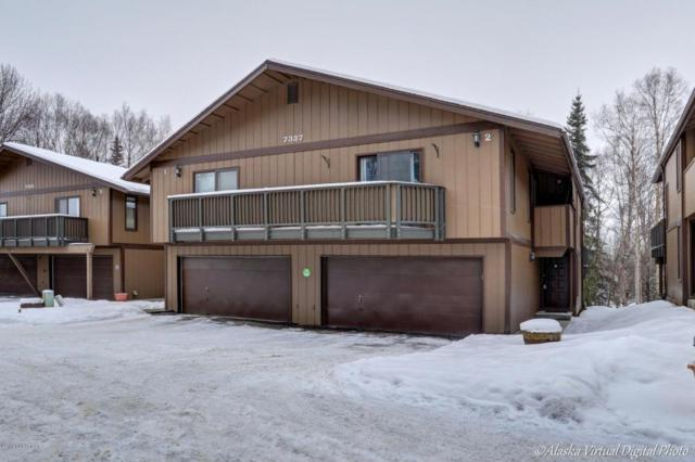 7337 Foxridge Circle #Q2, Anchorage, AK 99518 (MLS #18-2554) :: RMG Real Estate Network | Keller Williams Realty Alaska Group