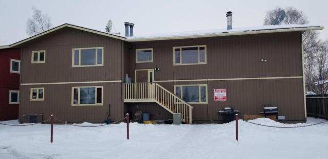 521 Pine Street, Anchorage, AK 99508 (MLS #18-2563) :: Real Estate eXchange