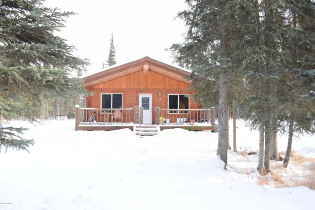 34350 Poppy Wood Street, Soldotna, AK 99669 (MLS #18-2565) :: Northern Edge Real Estate, LLC