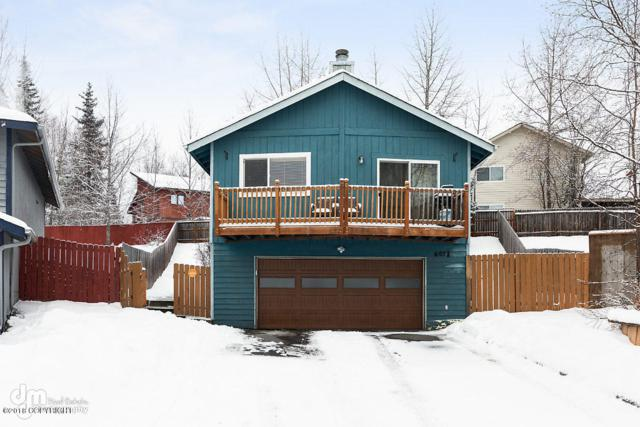 6071 Longoria Circle, Anchorage, AK 99504 (MLS #18-2566) :: RMG Real Estate Network | Keller Williams Realty Alaska Group
