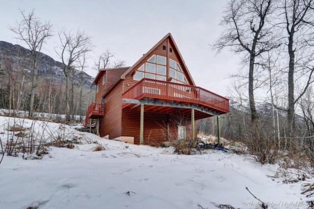 21630 Price Drive, Eagle River, AK 99577 (MLS #18-2602) :: Northern Edge Real Estate, LLC