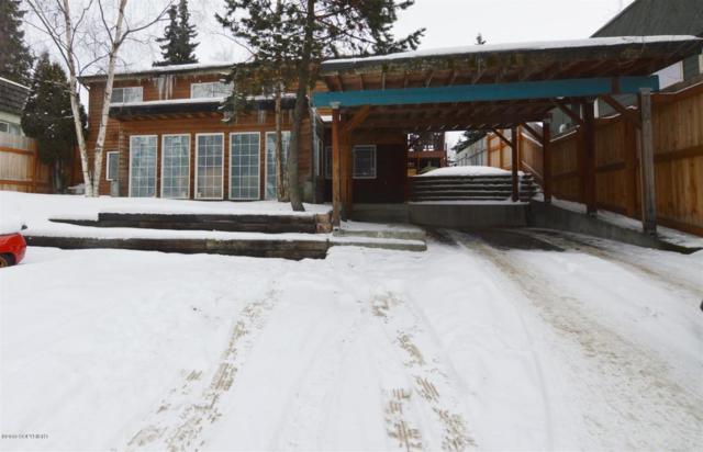 3909 Iowa Drive, Anchorage, AK 99517 (MLS #18-2622) :: Northern Edge Real Estate, LLC