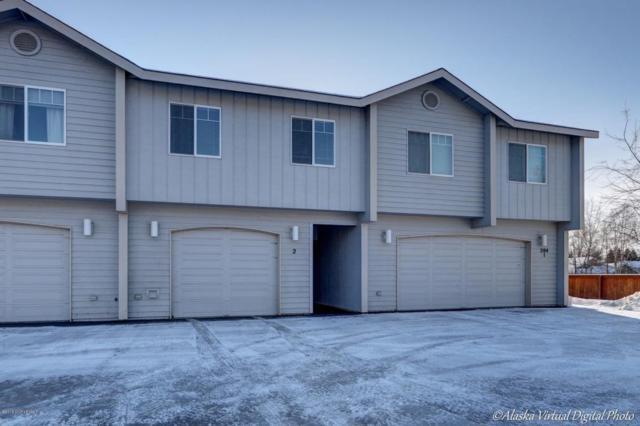 204 Dailey Avenue #2, Anchorage, AK 99515 (MLS #18-2624) :: Northern Edge Real Estate, LLC