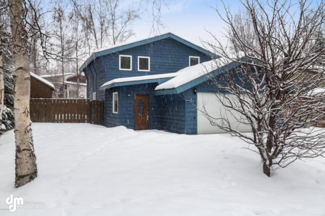 3967 Eastway Loop, Anchorage, AK 99504 (MLS #18-2633) :: RMG Real Estate Network | Keller Williams Realty Alaska Group