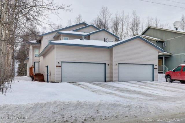 462 Oklahoma Street, Anchorage, AK 99504 (MLS #18-2655) :: RMG Real Estate Network | Keller Williams Realty Alaska Group