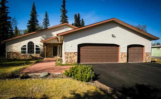 1204 Third Avenue, Kenai, AK 99611 (MLS #18-2670) :: Northern Edge Real Estate, LLC