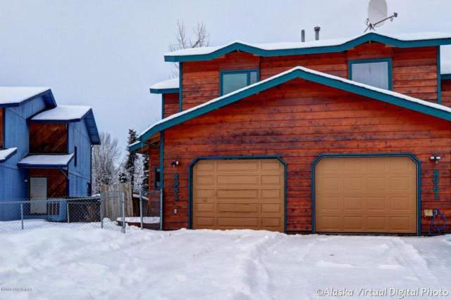 2951 Sun Spot Circle, Anchorage, AK 99507 (MLS #18-2676) :: RMG Real Estate Network | Keller Williams Realty Alaska Group