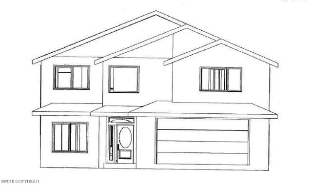 L41 Timberwood Circle, Anchorage, AK 99516 (MLS #18-2682) :: Northern Edge Real Estate, LLC