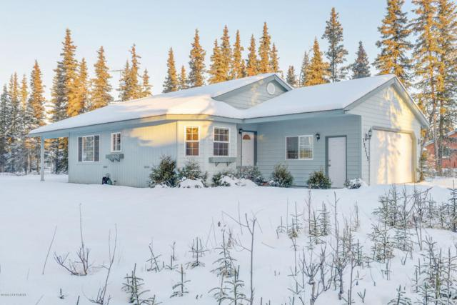 35215 West Brook Drive, Soldotna, AK 99669 (MLS #18-2706) :: RMG Real Estate Network | Keller Williams Realty Alaska Group