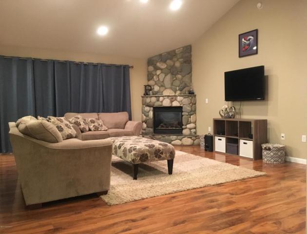 5280 E Kane Circle, Wasilla, AK 99654 (MLS #18-2709) :: Northern Edge Real Estate, LLC