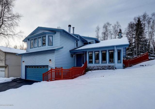 Address Not Published, Anchorage, AK 99515 (MLS #18-2710) :: Northern Edge Real Estate, LLC