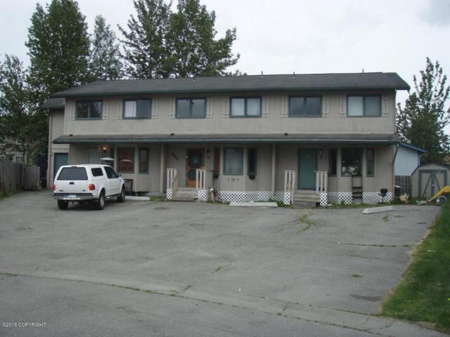 6627 Zurich Street, Anchorage, AK 99507 (MLS #18-2716) :: Northern Edge Real Estate, LLC