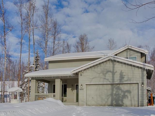 6821 W Rasmussen Place, Wasilla, AK 99654 (MLS #18-2718) :: Northern Edge Real Estate, LLC