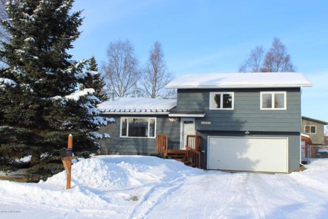 1311 W 70th Avenue, Anchorage, AK 99518 (MLS #18-2719) :: Northern Edge Real Estate, LLC