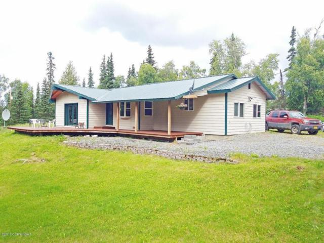42488 Maney Circle, Soldotna, AK 99669 (MLS #18-2866) :: Channer Realty Group