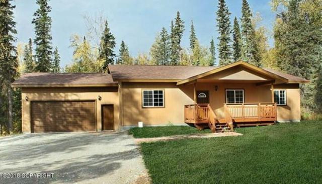 6871 W Joes Drive, Wasilla, AK 99623 (MLS #18-291) :: Real Estate eXchange