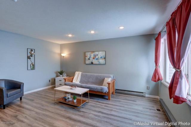 3225 Montclaire Court #14C, Anchorage, AK 99503 (MLS #18-3386) :: Northern Edge Real Estate, LLC