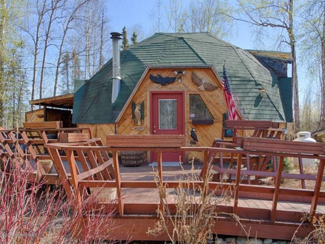 10842 W Wasey Way, Big Lake, AK 99694 (MLS #18-343) :: Real Estate eXchange