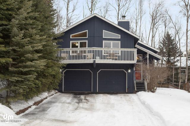 9223 W Parkview Terrace Loop, Eagle River, AK 99577 (MLS #18-3434) :: Core Real Estate Group