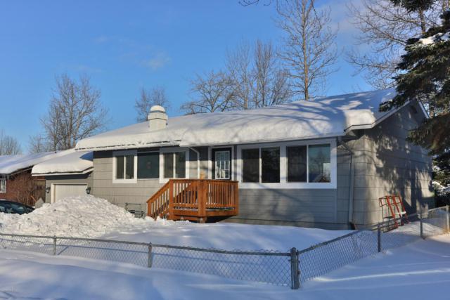4105 North Star Street, Anchorage, AK 99503 (MLS #18-3452) :: Northern Edge Real Estate, LLC