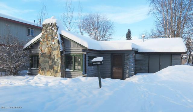 716 N Bunn Street, Anchorage, AK 99508 (MLS #18-3486) :: Northern Edge Real Estate, LLC