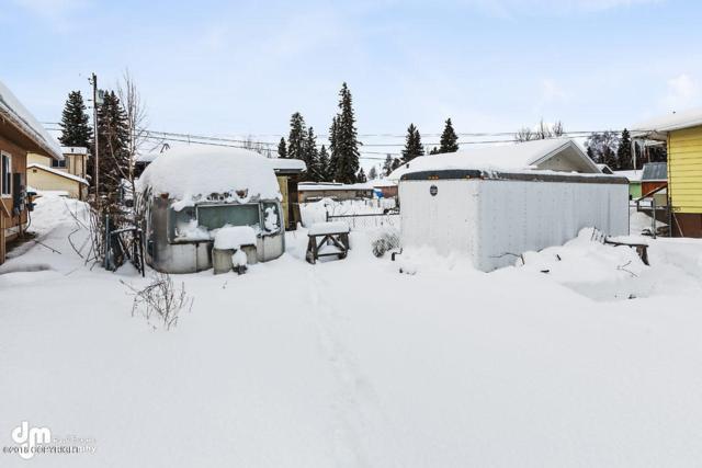 NHN Garfiled Street, Anchorage, AK 99503 (MLS #18-3560) :: Northern Edge Real Estate, LLC