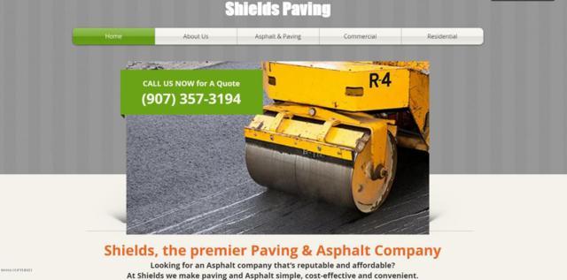 5000 E Aspen Street, Wasilla, AK 99654 (MLS #18-3611) :: Northern Edge Real Estate, LLC
