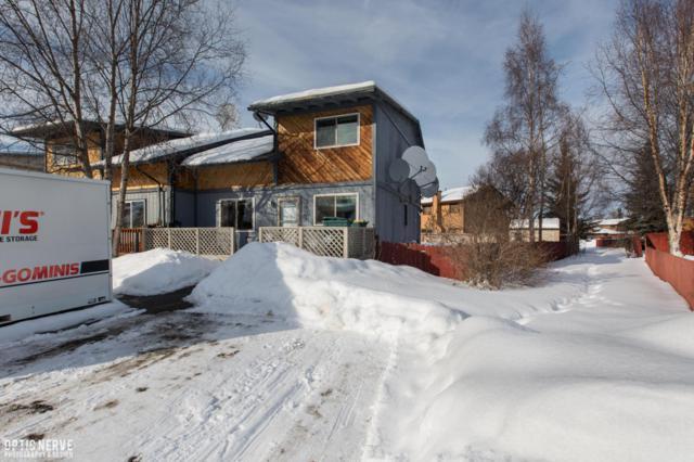 3431 Grissom Circle, Anchorage, AK 99517 (MLS #18-3648) :: Synergy Home Team