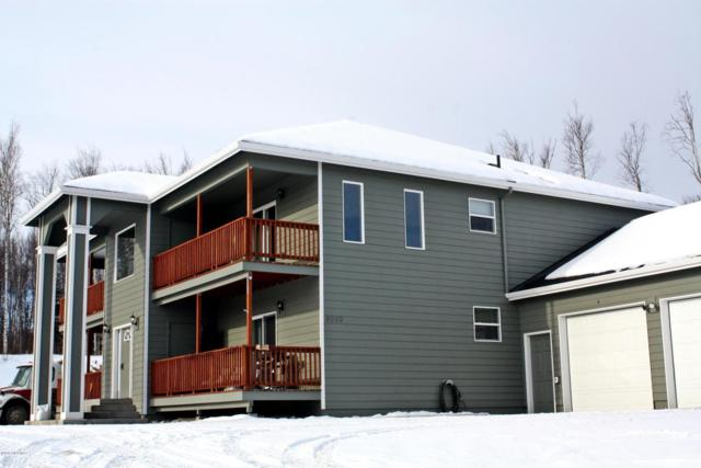 5000 S Mainsail Avenue, Wasilla, AK 99654 (MLS #18-3661) :: Channer Realty Group