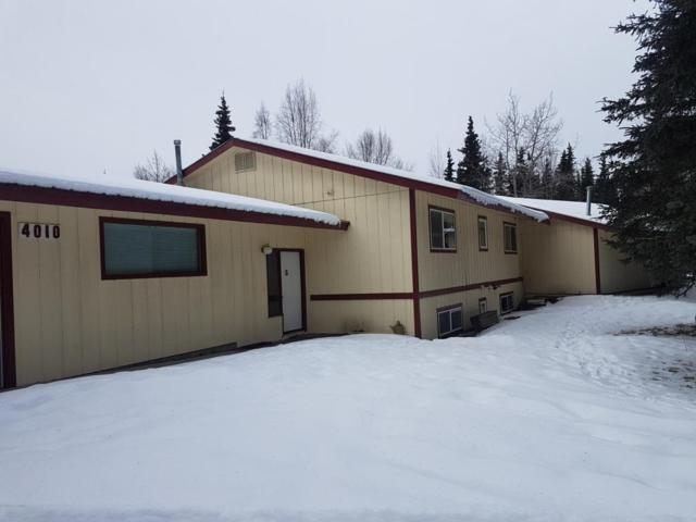4010 Lupine Drive, Kenai, AK 99611 (MLS #18-3676) :: Real Estate eXchange