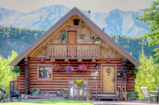 23263 E Kings River Drive, Sutton, AK 99674 (MLS #18-3692) :: Synergy Home Team