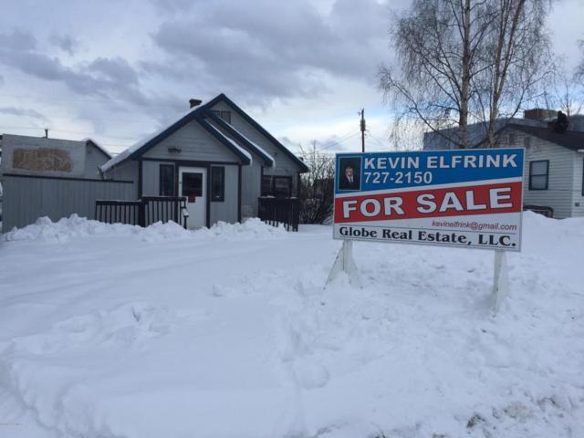 905 Photo Avenue, Anchorage, AK 99503 (MLS #18-3695) :: Northern Edge Real Estate, LLC