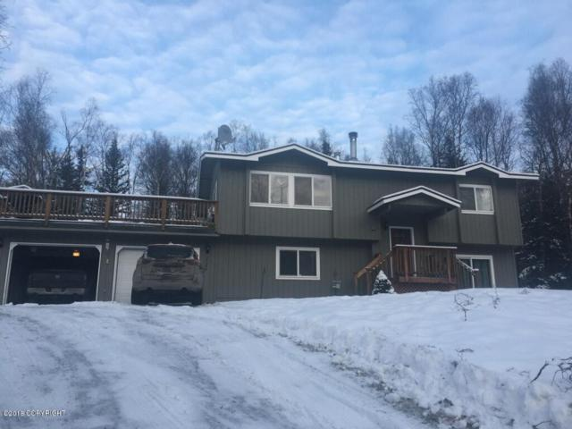 24964 Sierra Mesa Circle, Chugiak, AK 99567 (MLS #18-3717) :: Northern Edge Real Estate, LLC