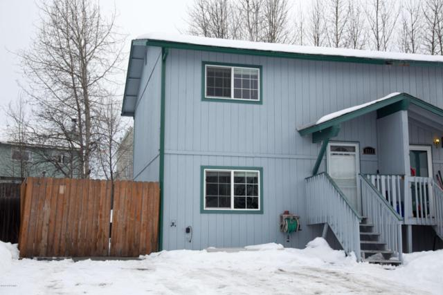 3313 Leonard Circle, Anchorage, AK 99507 (MLS #18-3758) :: Synergy Home Team