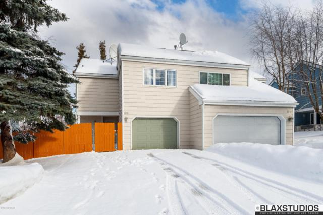 1741 Commodore Drive, Anchorage, AK 99507 (MLS #18-3798) :: Channer Realty Group