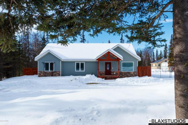 6600 S Hallie Drive, Wasilla, AK 99623 (MLS #18-3805) :: Channer Realty Group