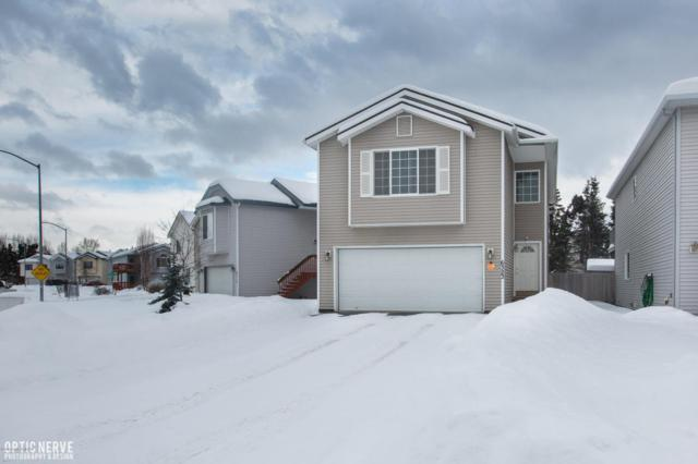 6323 Rose Hip Circle, Anchorage, AK 99507 (MLS #18-3806) :: Channer Realty Group