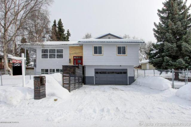 4721 Eagle Street, Anchorage, AK 99503 (MLS #18-3817) :: Synergy Home Team