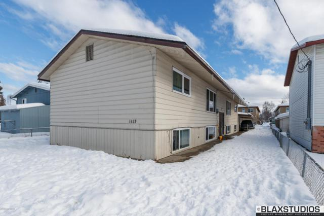 1117 Karluk Street, Anchorage, AK 99501 (MLS #18-3837) :: Channer Realty Group