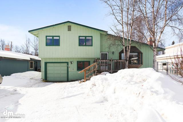 6730 Baby Bear Drive, Anchorage, AK 99507 (MLS #18-3842) :: Synergy Home Team