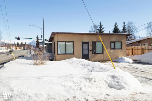 506 W 15th Avenue, Anchorage, AK 99501 (MLS #18-3846) :: Northern Edge Real Estate, LLC