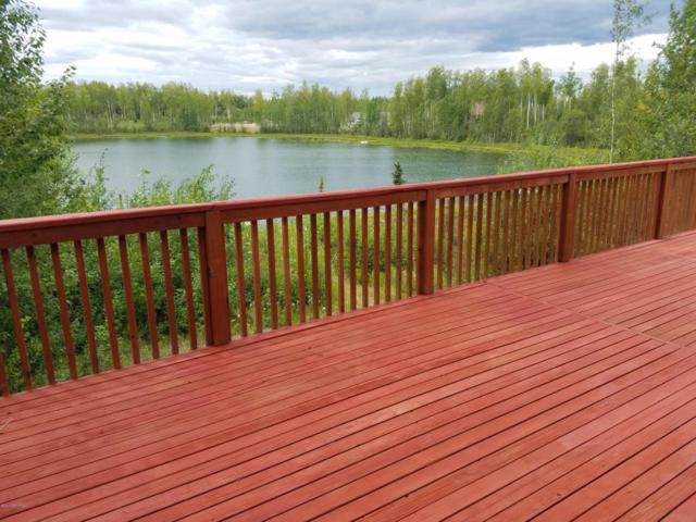 2044 S Birch Lake Drive, Big Lake, AK 99652 (MLS #18-3849) :: Synergy Home Team